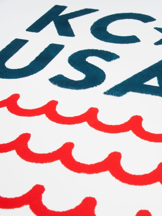 Ocean-and-Sea_Poster-Print