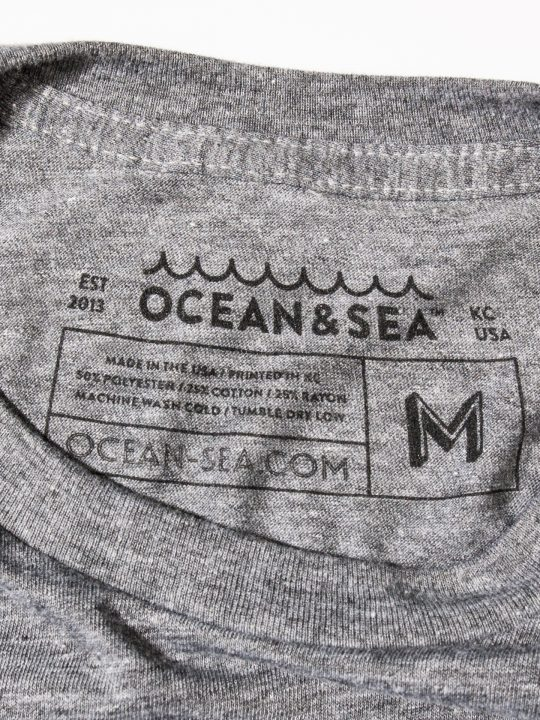Ocean-and-Sea_Tee-Tag-2