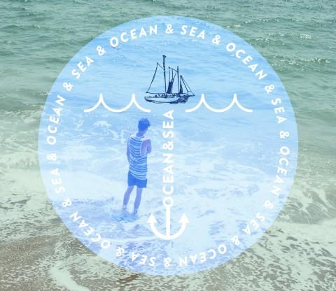 Ocean-and-Sea_Tee_KC-Lines_Main