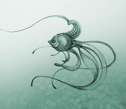 Ocean-and-Sea_Crewneck_Dark-Grey-Heather_KC-USA_Main