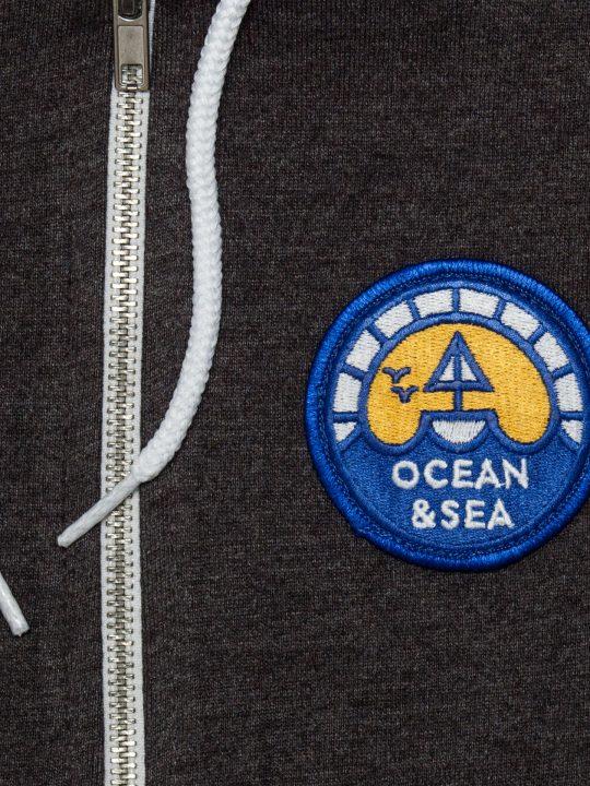 Ocean-and-Sea_Sunrise-Hoodie_Detail