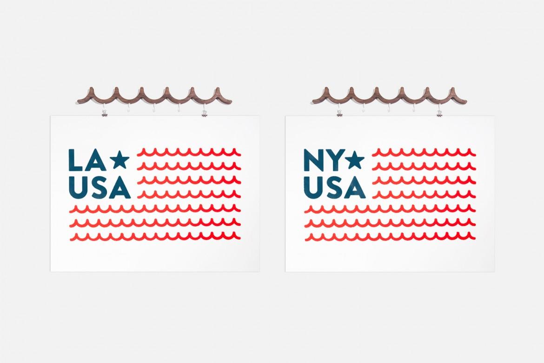Ocean-and-Sea_Blog_LA-and-NY-USA-Posters_Main