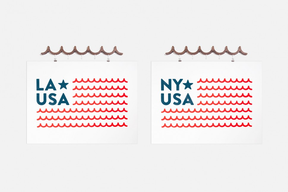 Ocean-and-Sea_Blog_LA-and-NY-USA-Posters_Main