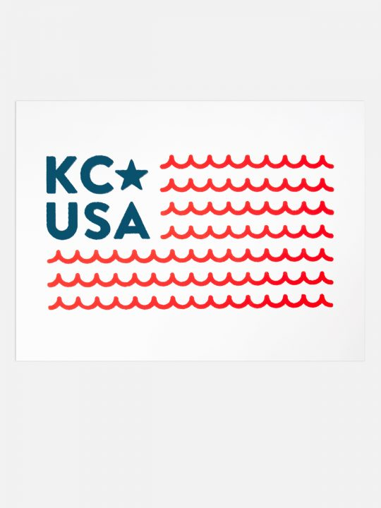Ocean-and-Sea_Poster_KC-USA_Main