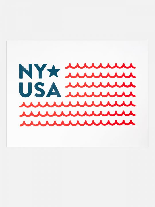 Ocean-and-Sea_Poster_NY-USA_Main