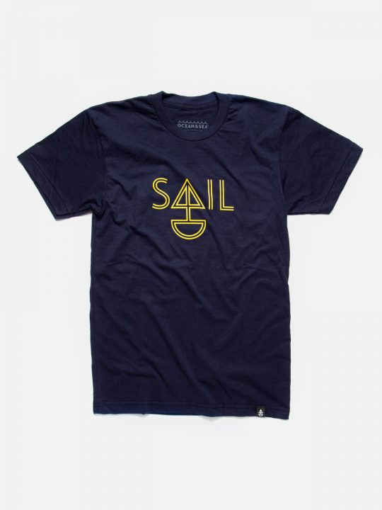 Ocean-and-Sea_Tee_SAIL_Main
