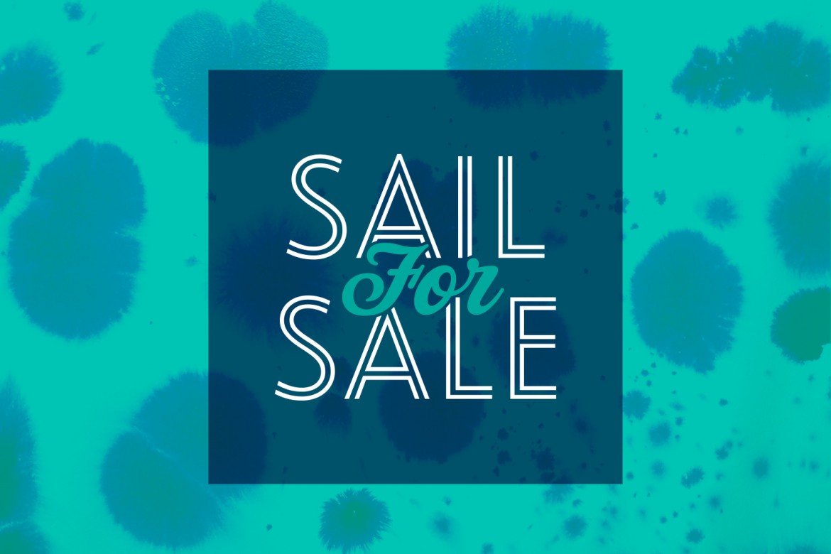 Ocean-and-Sea_Blog_Sail-for-Sale_Promo