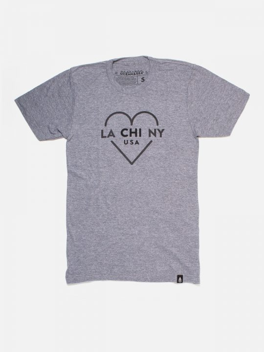 Ocean-and-Sea_Tee_LA-CHI-NY_Main1