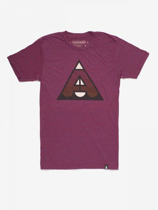 ocean-and-sea_mountain_cranberry-tee_main