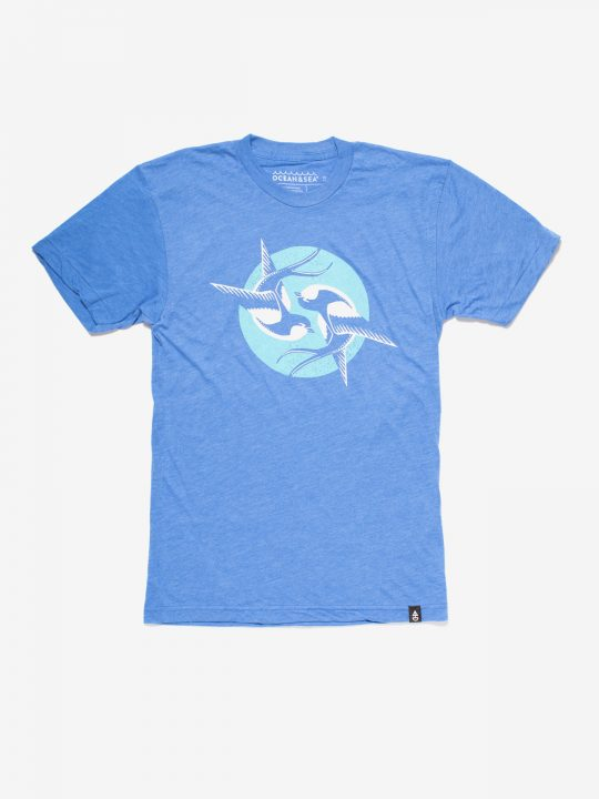 ocean-and-sea_swallows_lake-blue-tee_main