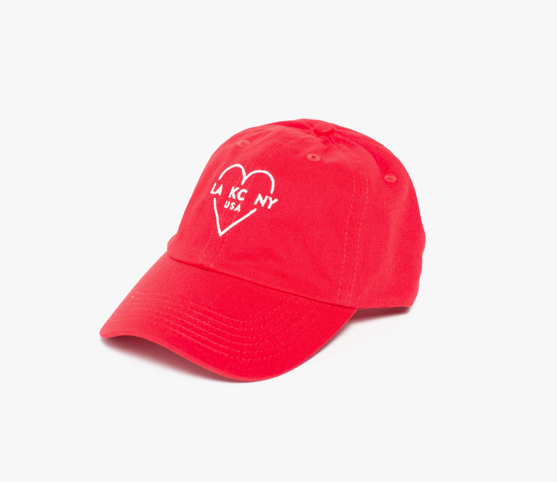... (red dad hat).  32.00 6f486f95ebe