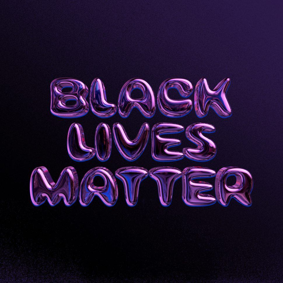 Ocean-and-Sea_Daydream-198_Black-Lives-Matter