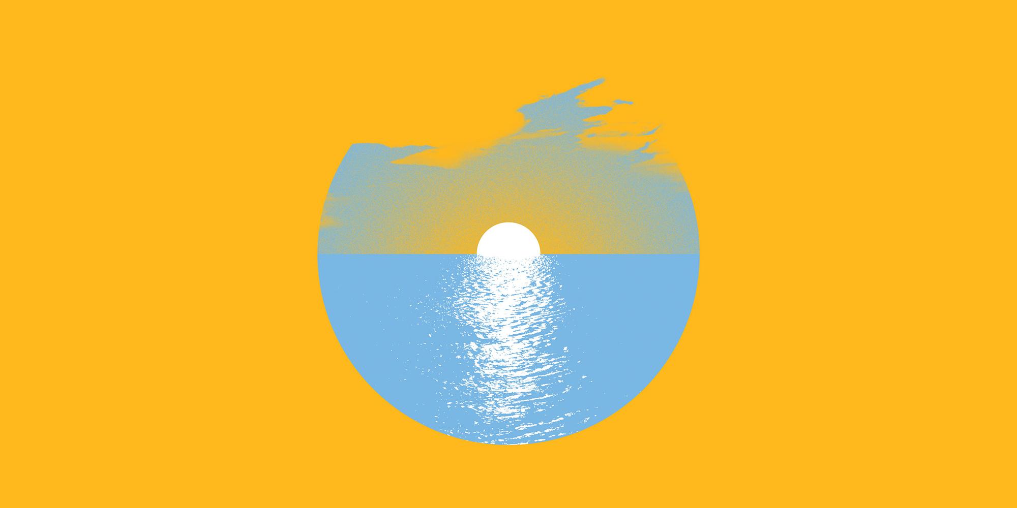 Ocean-and-Sea_Alpha_W