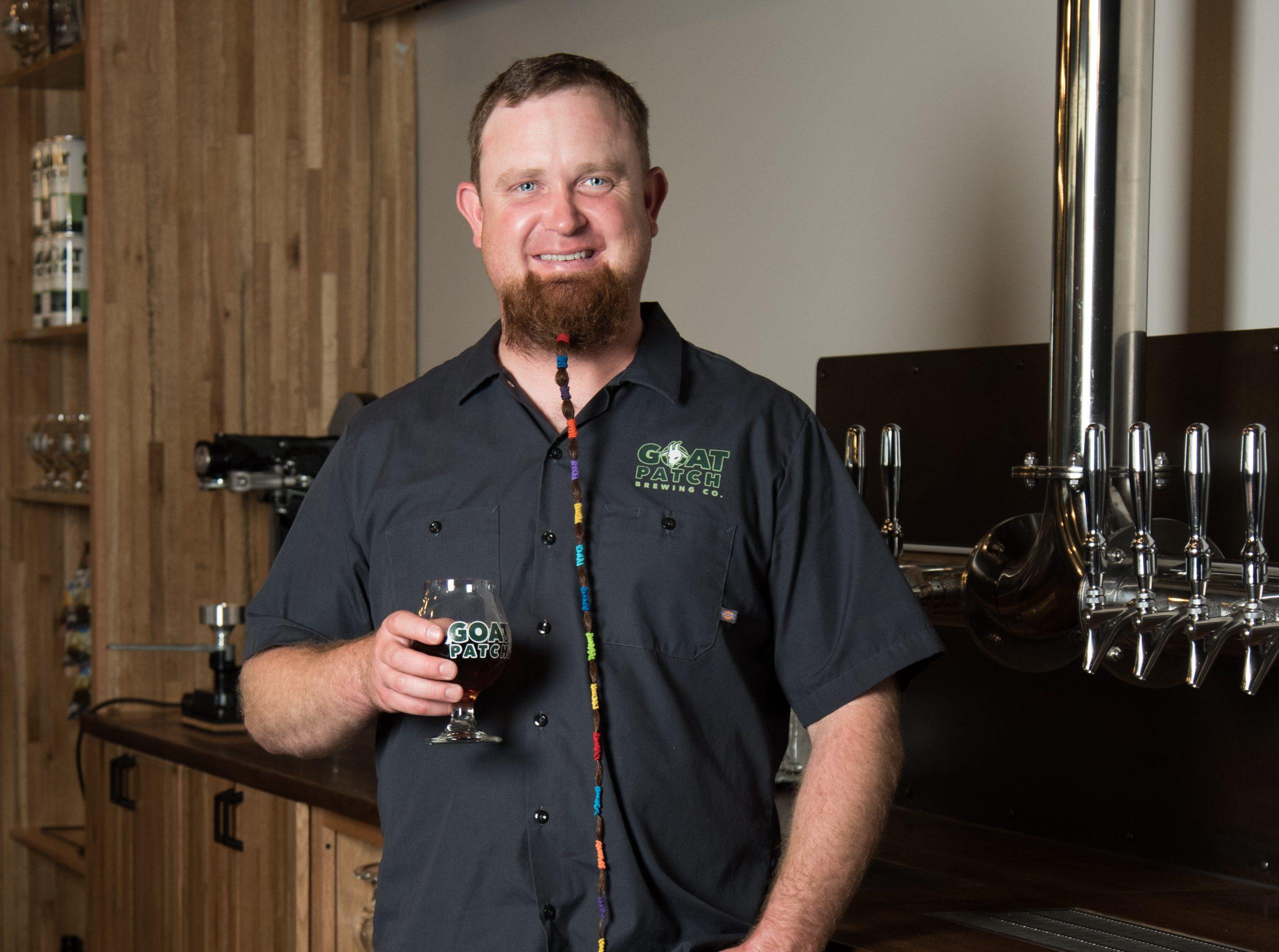 Brendan.Design_Goat-Patch-Brewing-Co_Brewery-3