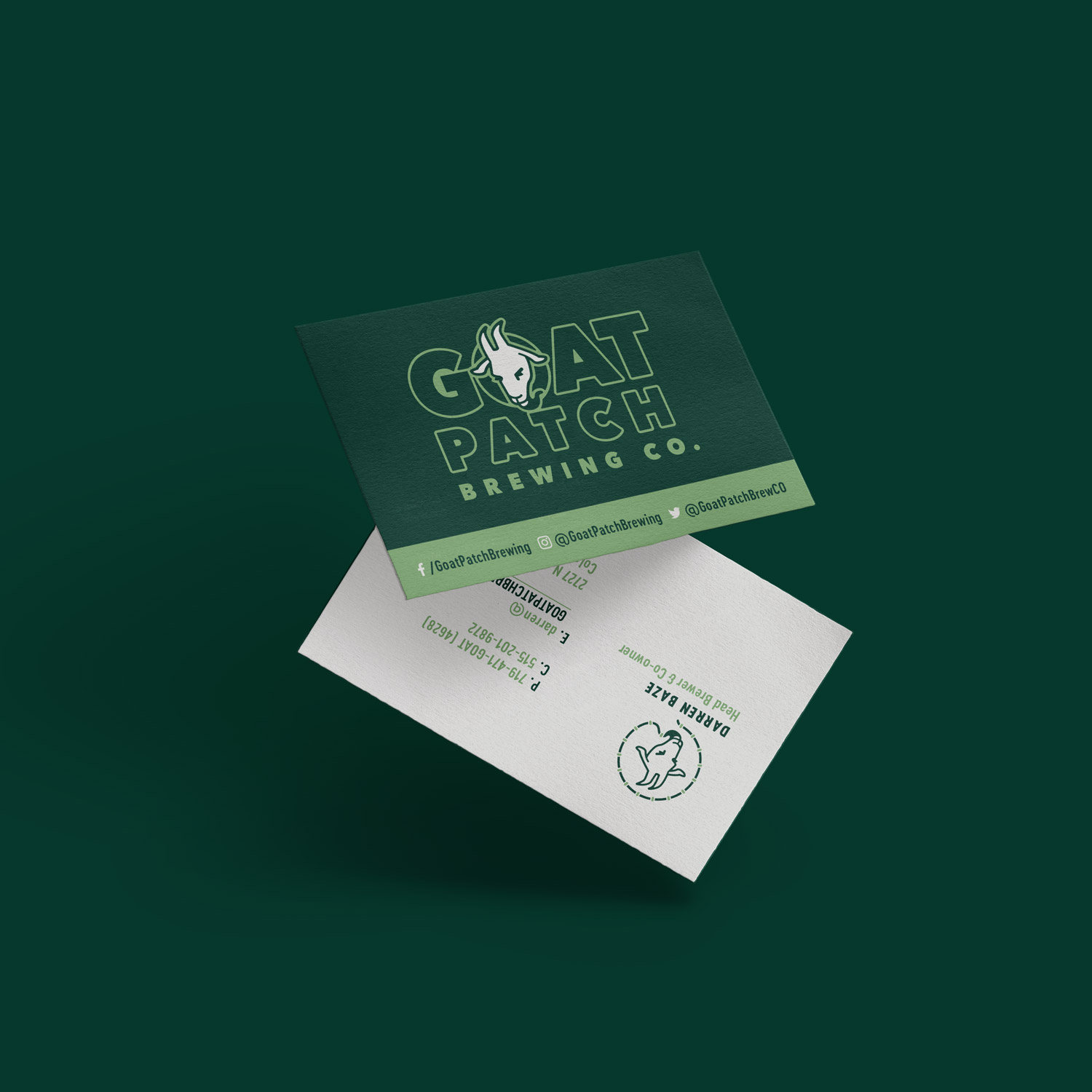 Brendan.Design_Goat-Patch-Brewing-Co_Business-Cards