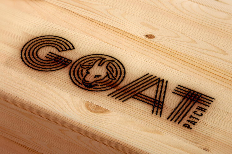 Brendan.Design_Goat-Patch-Brewing-Co_Iron-Brand