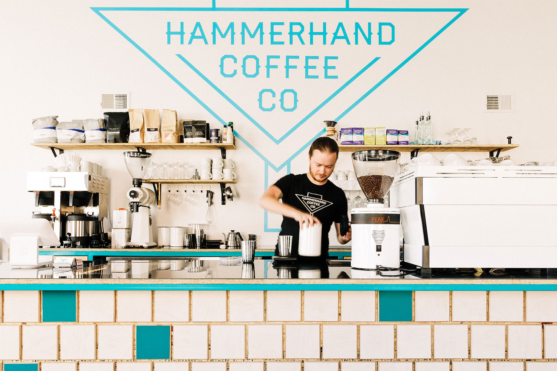 Brendan.Design_Hammerhand_Cafe-1-1