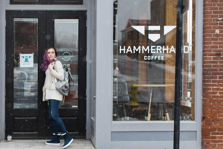Brendan.Design_Hammerhand_Cafe-4-1