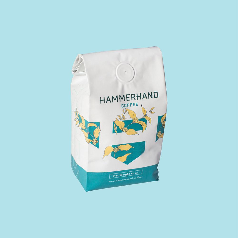 Brendan.Design_Hammerhand_Coffee-Packaging-1