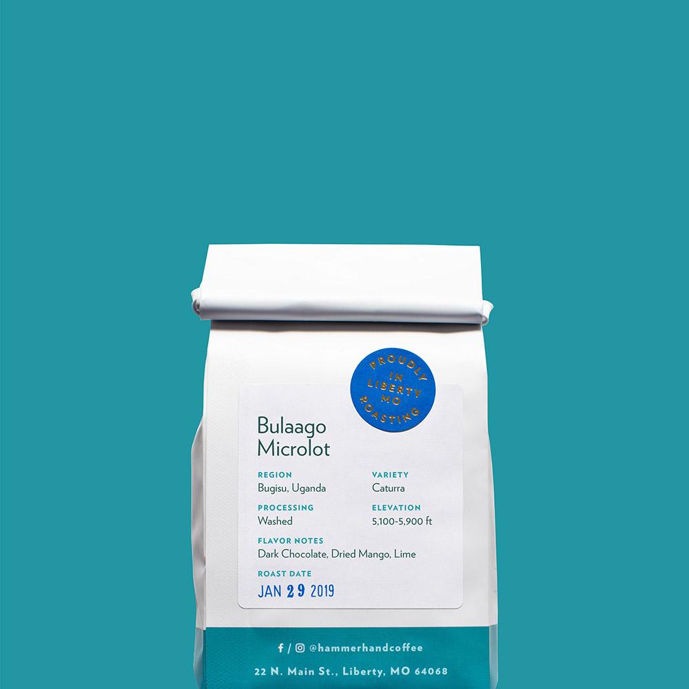 Brendan.Design_Hammerhand_Coffee-Packaging-2