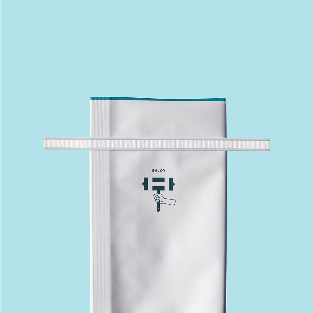 Brendan.Design_Hammerhand_Coffee-Packaging-4