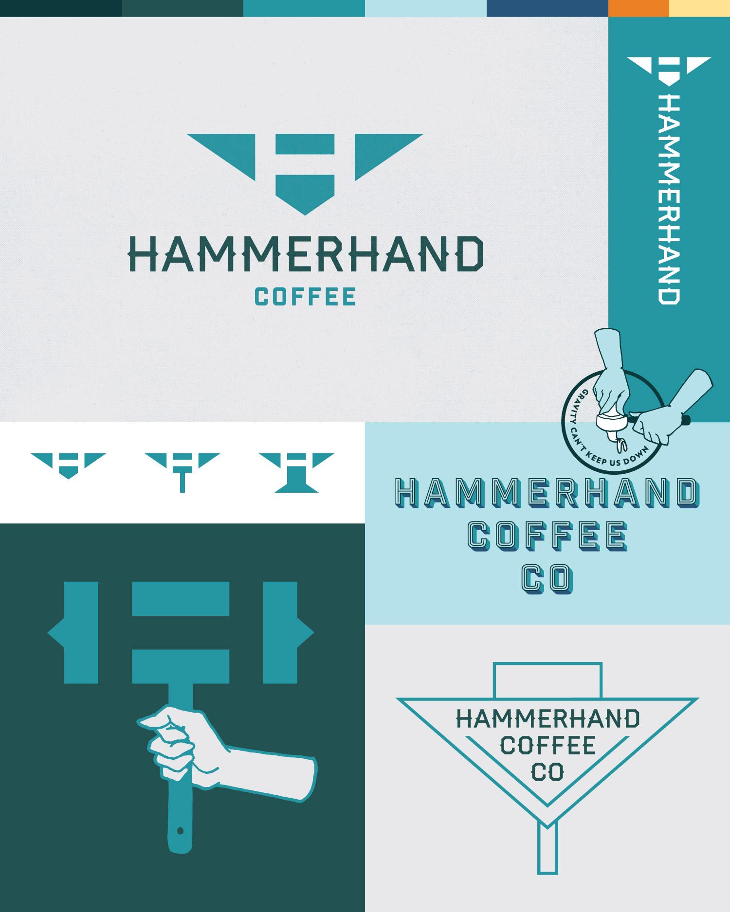 Brendan.Design_Hammerhand_Identity