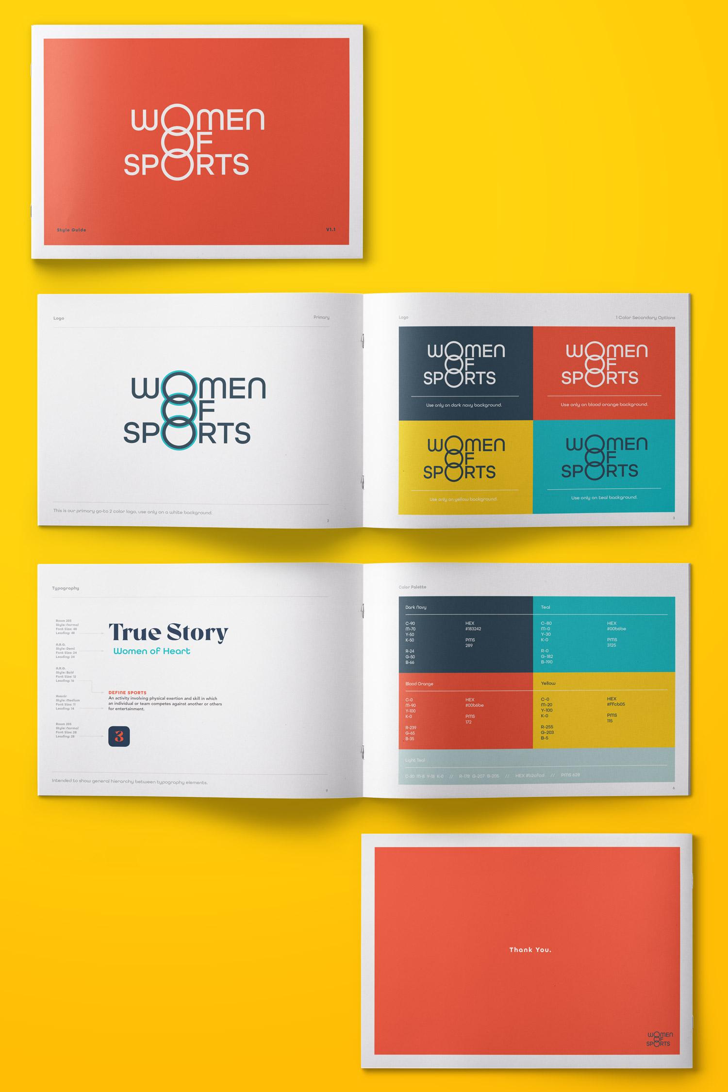 Brendan.Design_Women-of-Sports_Guidelines