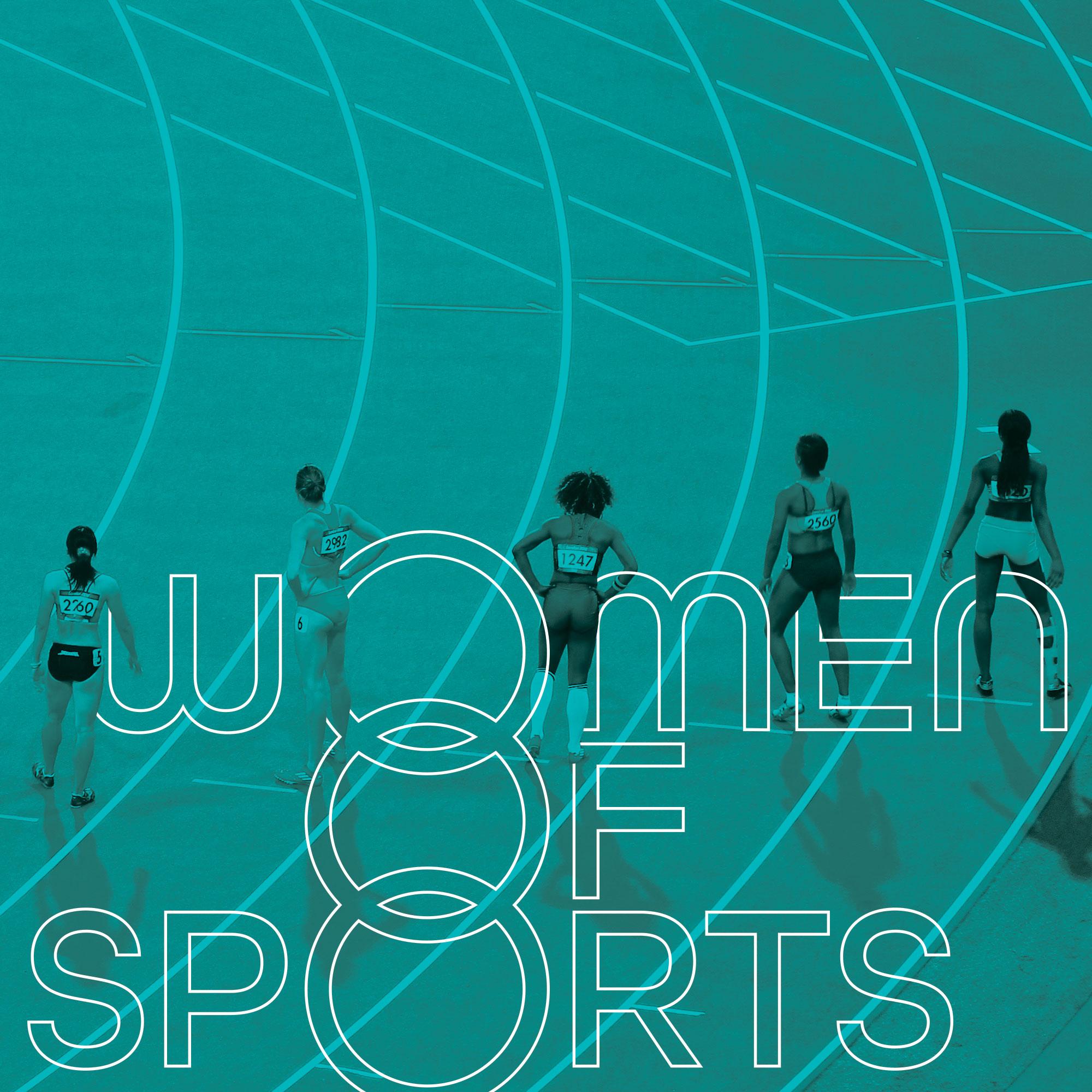 Brendan.Design_Women-of-Sports_Social-2