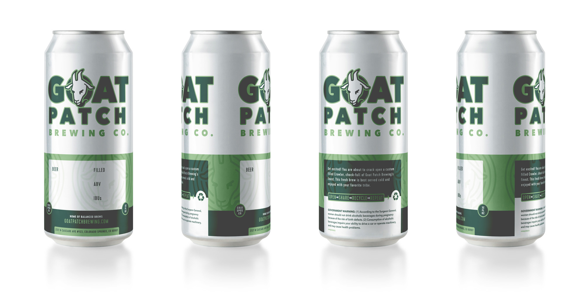 Goat-Patch-Brewing-Company_Crowler-Mockup