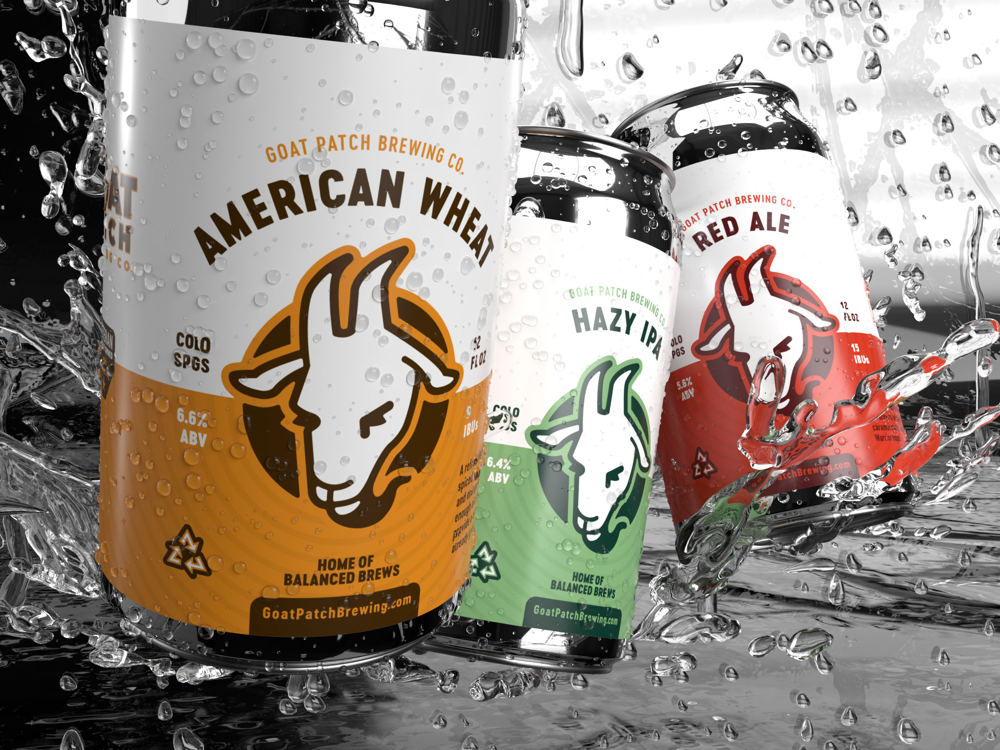 Goat-Patch-Brewing_12oz-Cans_Water-Layout-View-5