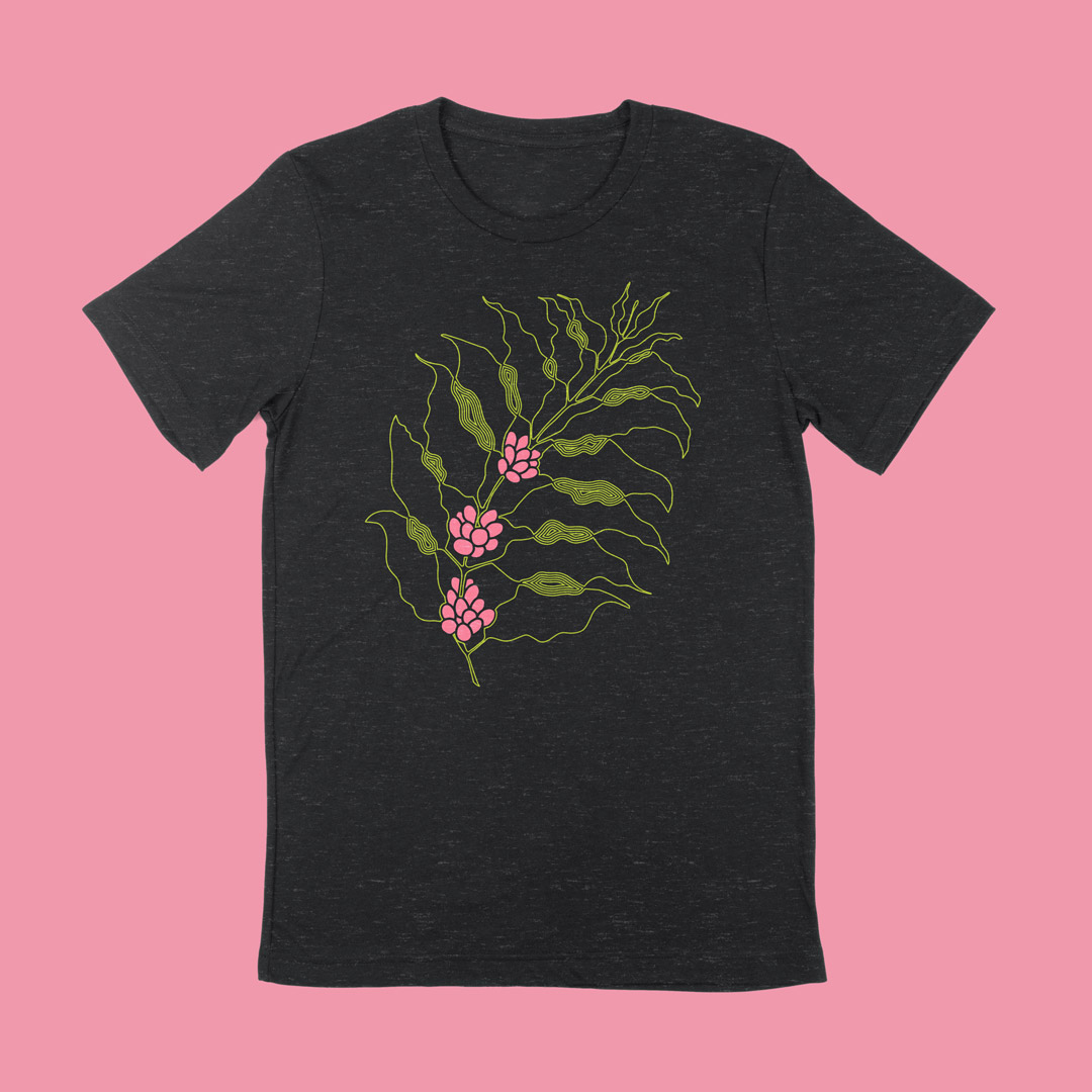 Hammerhand-Coffee_T-Shirt_Graphic_Mockup_v2a