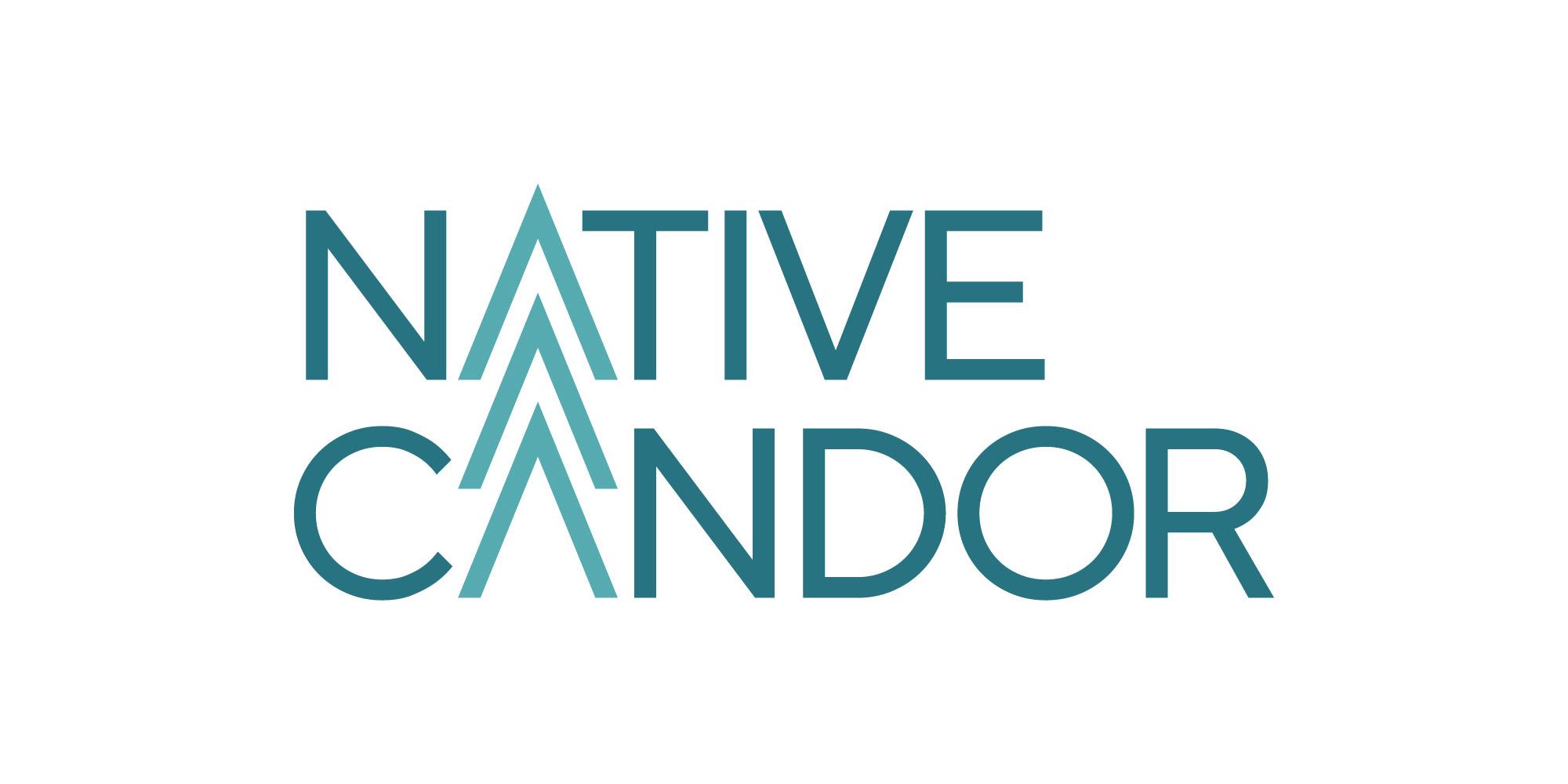 Native-Candor_Branding_Logo_2C_Primary_Final