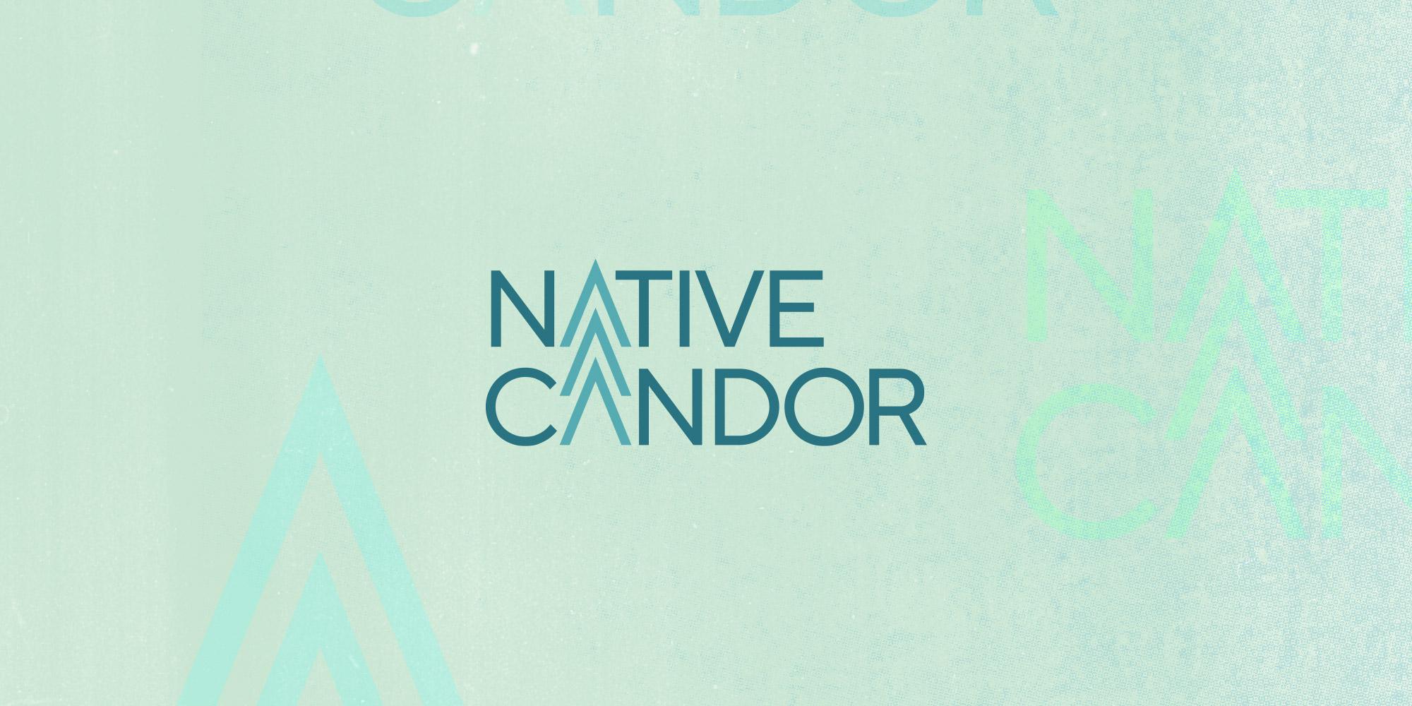 Native-Candor_Branding_Logo_Texture_Final