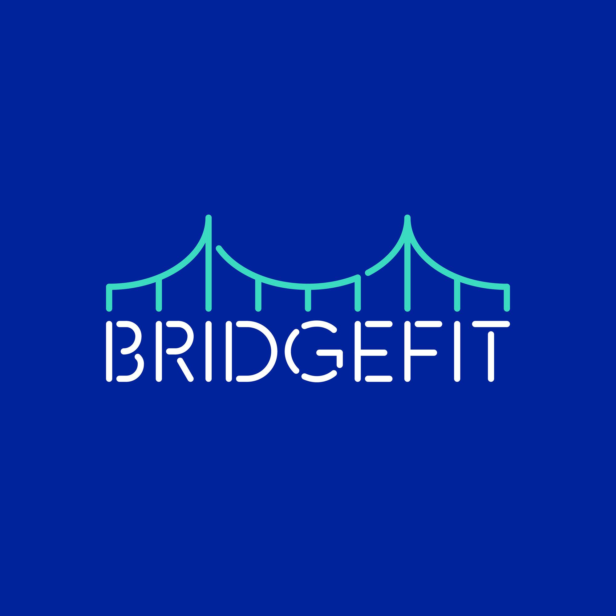 Ocean-and-Sea_BridgeFit_Logo