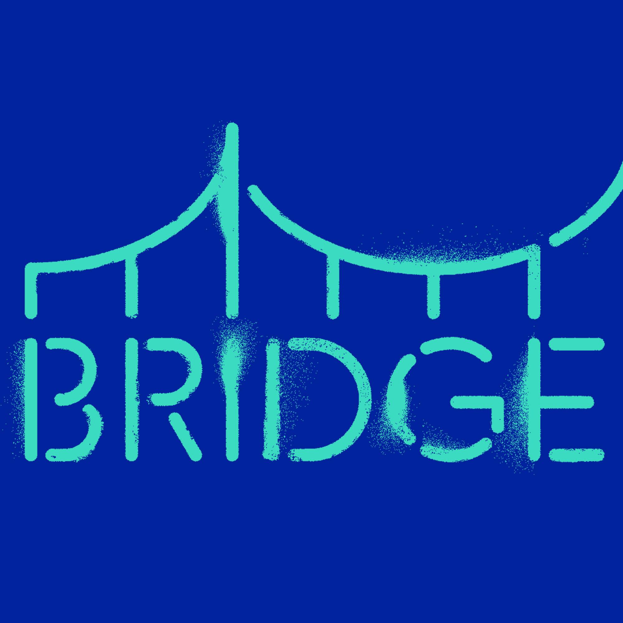 Ocean-and-Sea_BridgeFit_Logo_Detail