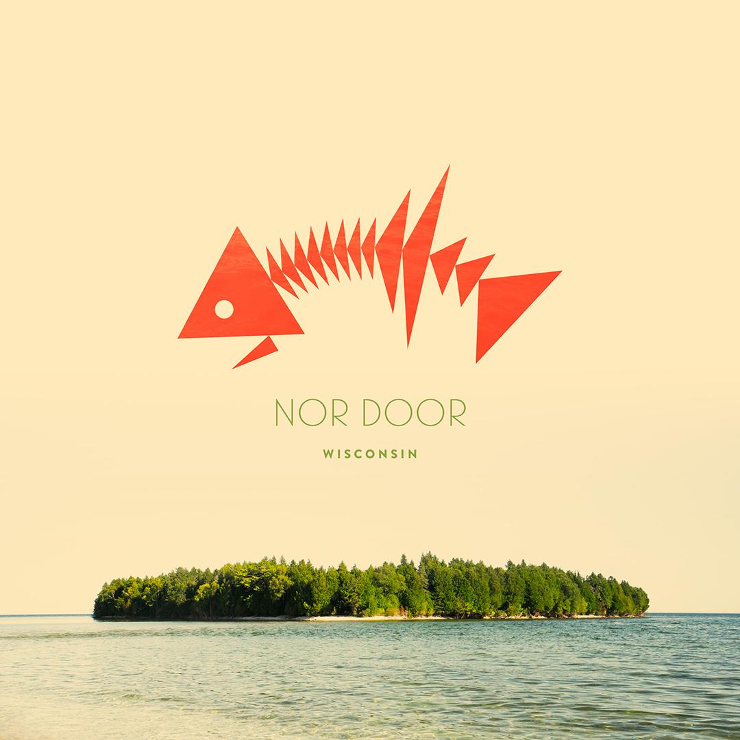 Ocean-and-Sea_Fish-Skeleton_Nor-Door-WI_Final