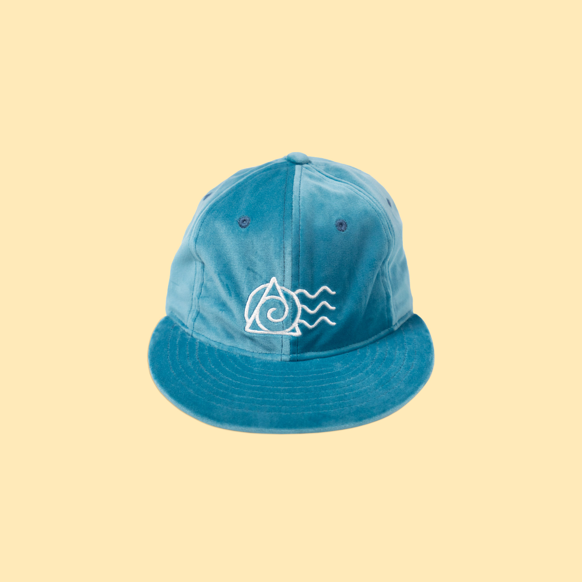 Ocean-and-Sea_Hat_O-and-S_Icon_Mockup