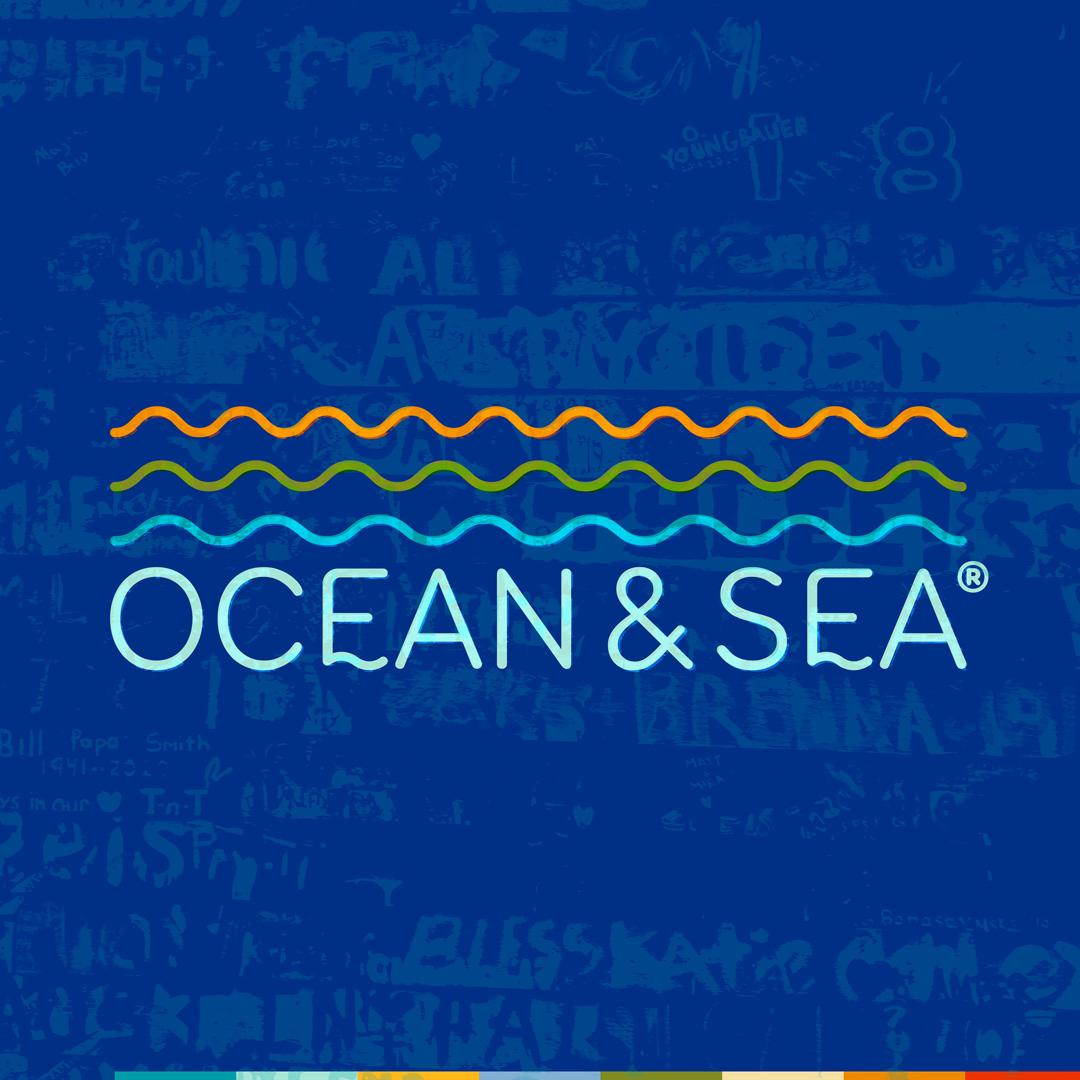 Ocean-and-Sea_Logo_Door-County_Texture_v2