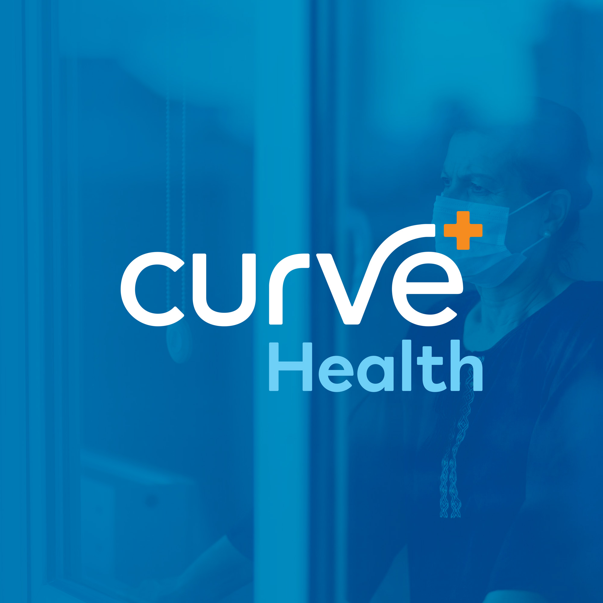 Ocean-and-Sea_Logos_Curve-Health-1-1