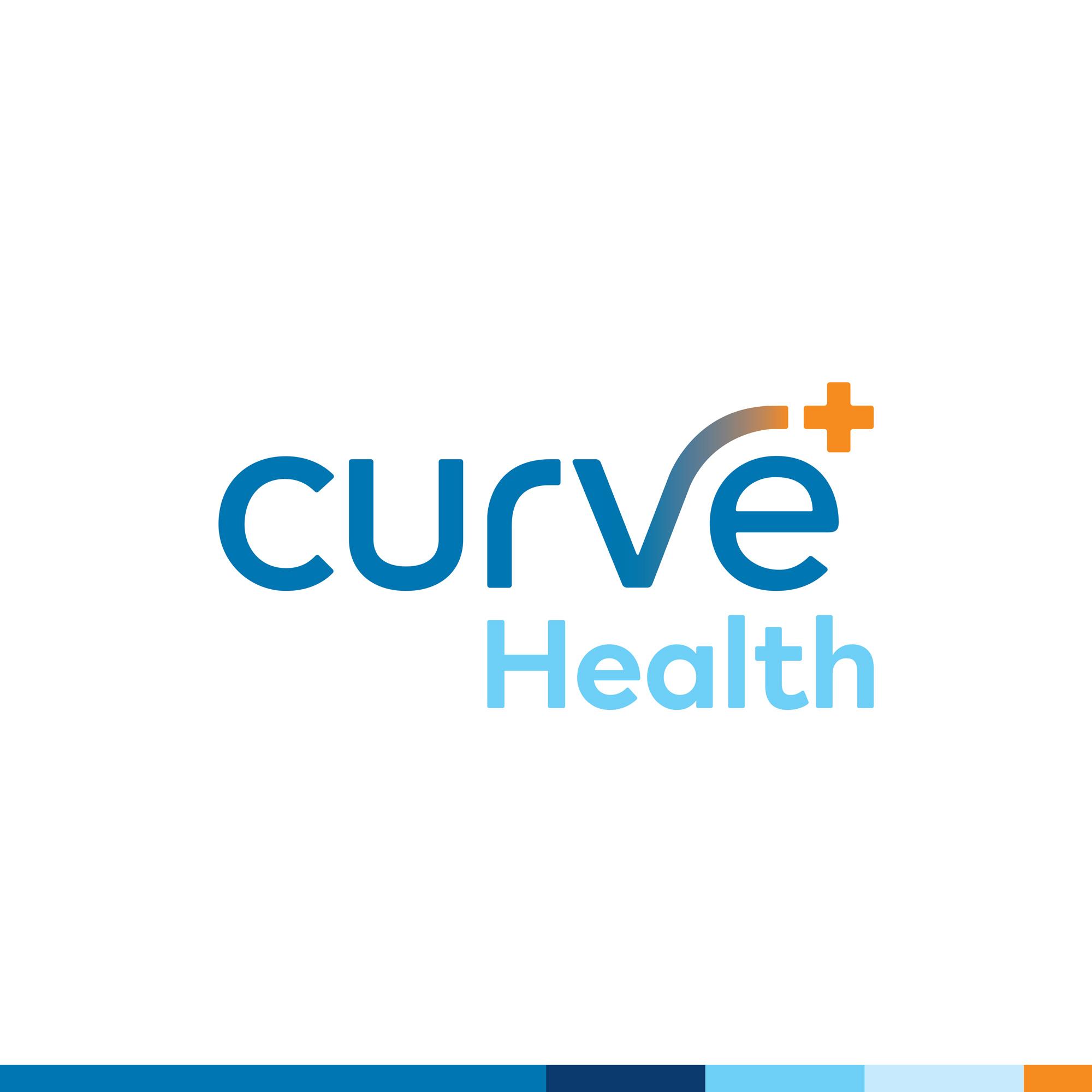 Ocean-and-Sea_Logos_Curve-Health-2