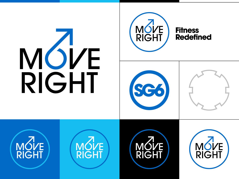 Ocean-and-Sea_Move-Right_Branding