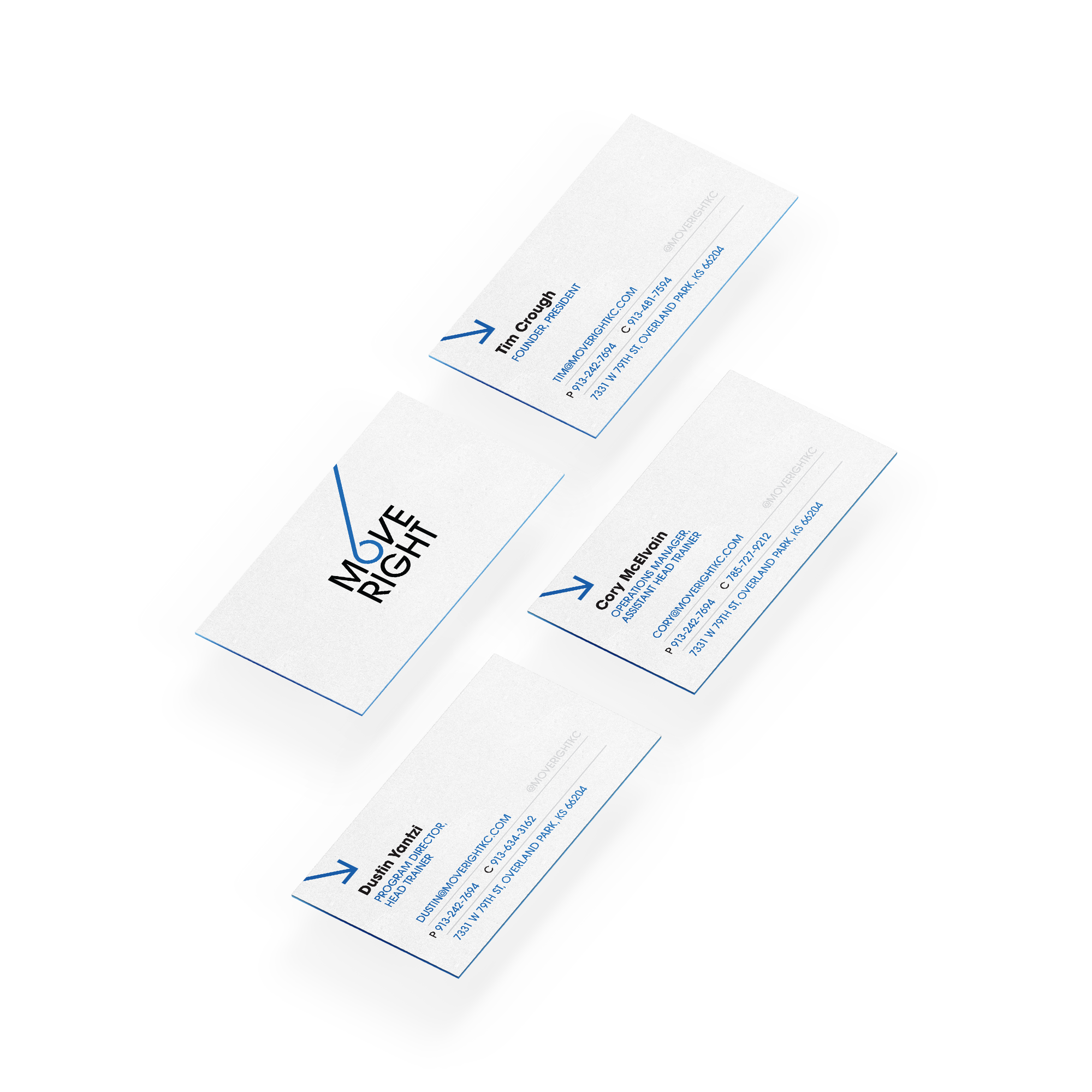 Ocean-and-Sea_Move-Right_Business-Card