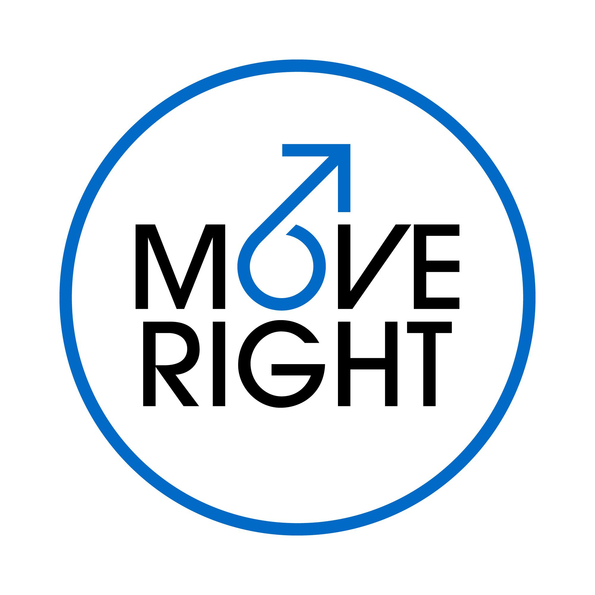 Ocean-and-Sea_Move-Right_Logo
