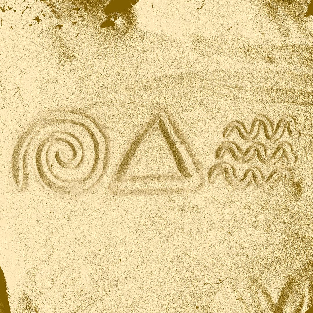 Ocean-and-Sea_Sand-Symbols_All_Final