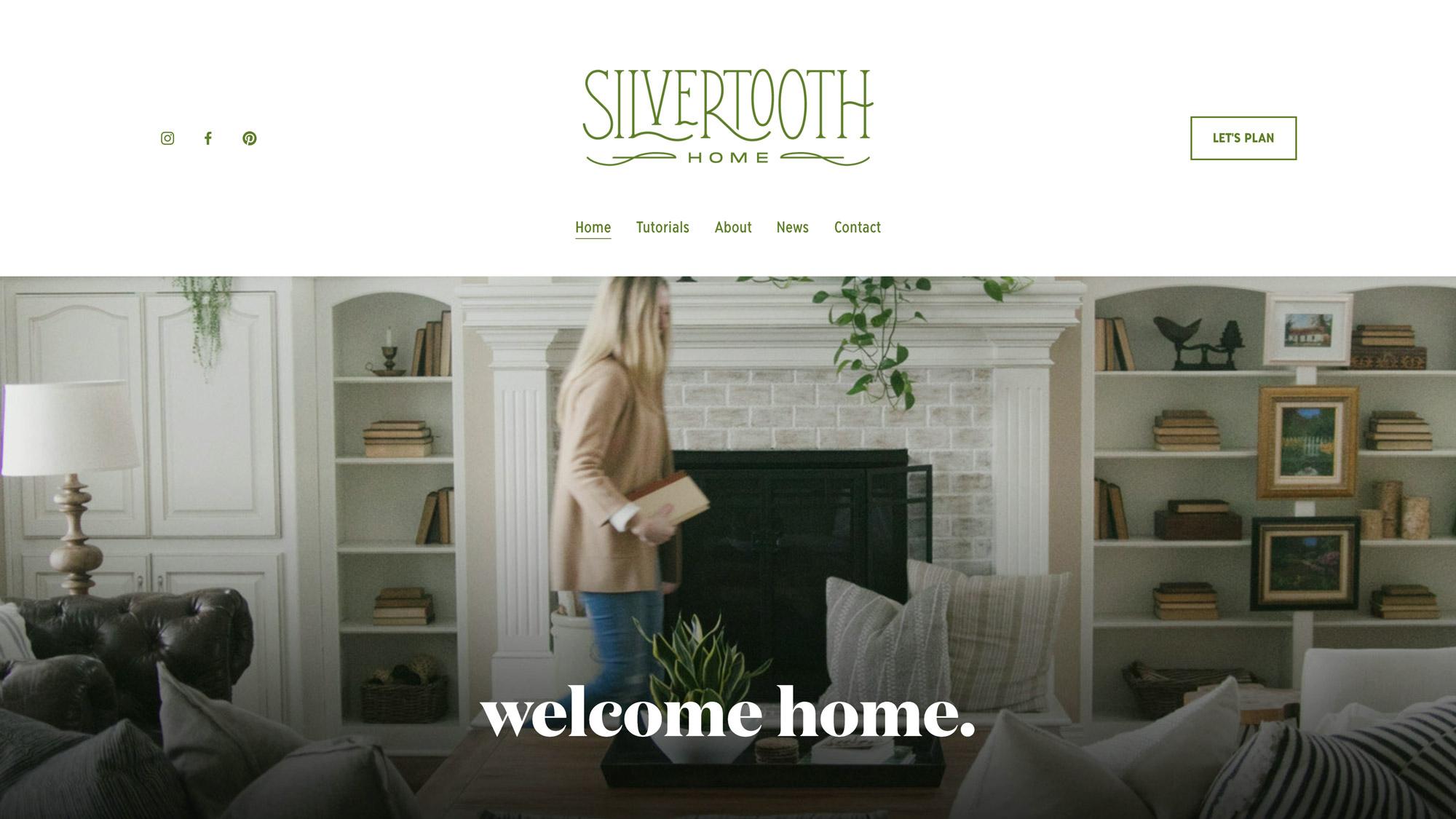 Ocean-and-Sea_Silvertooth-Home_Website