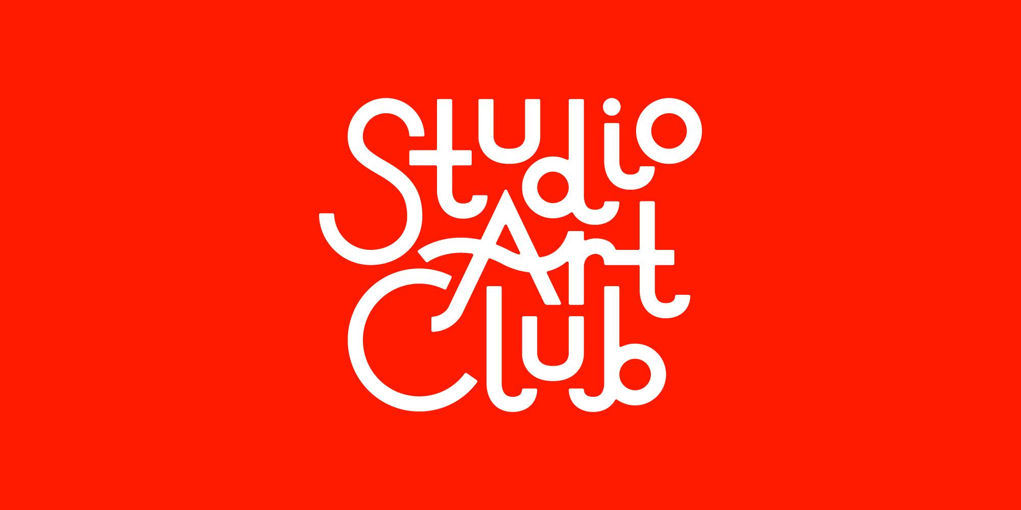Ocean-and-Sea_Studio-Art-Club_Logo_Main