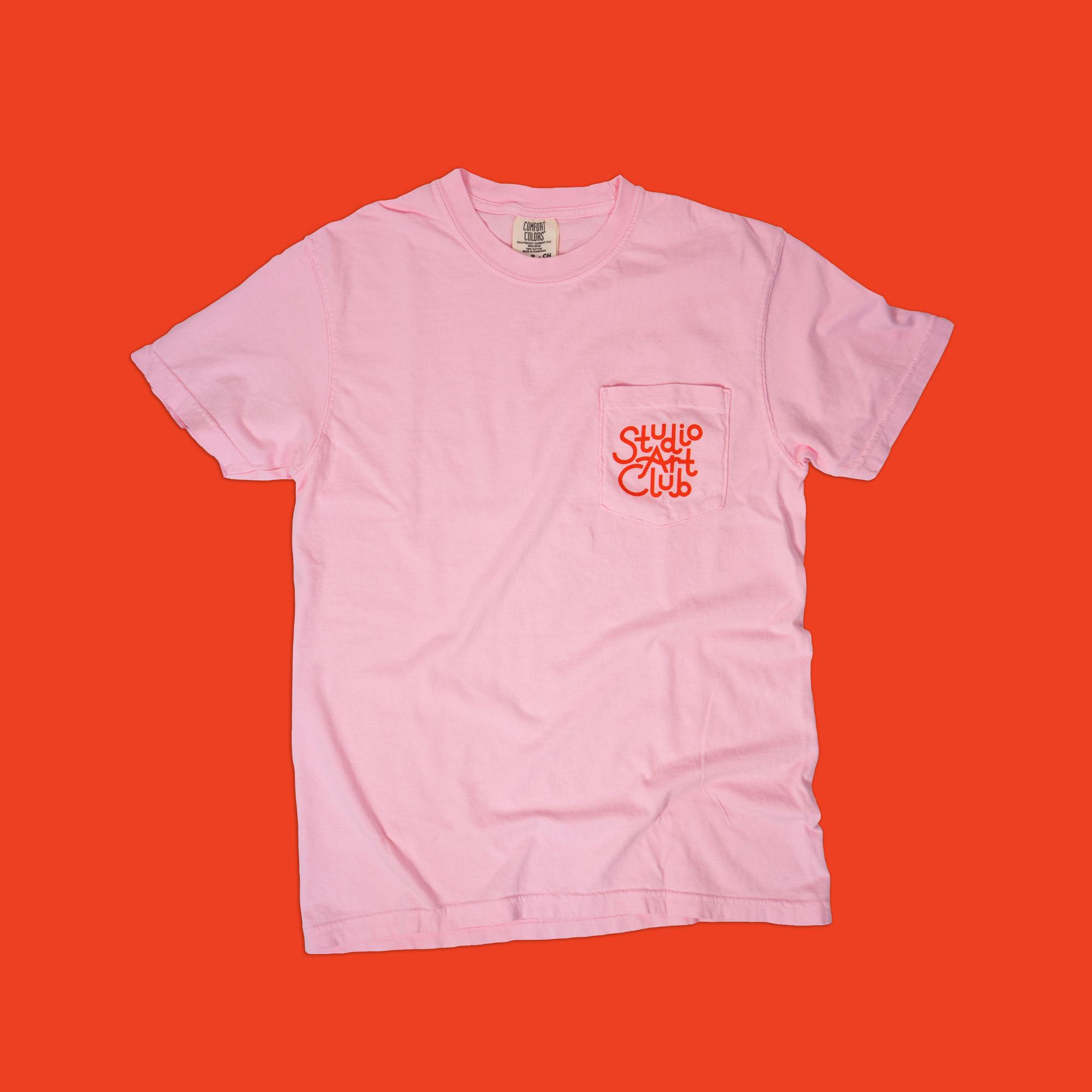 Ocean-and-Sea_Studio-Art-Club_T-Shirt