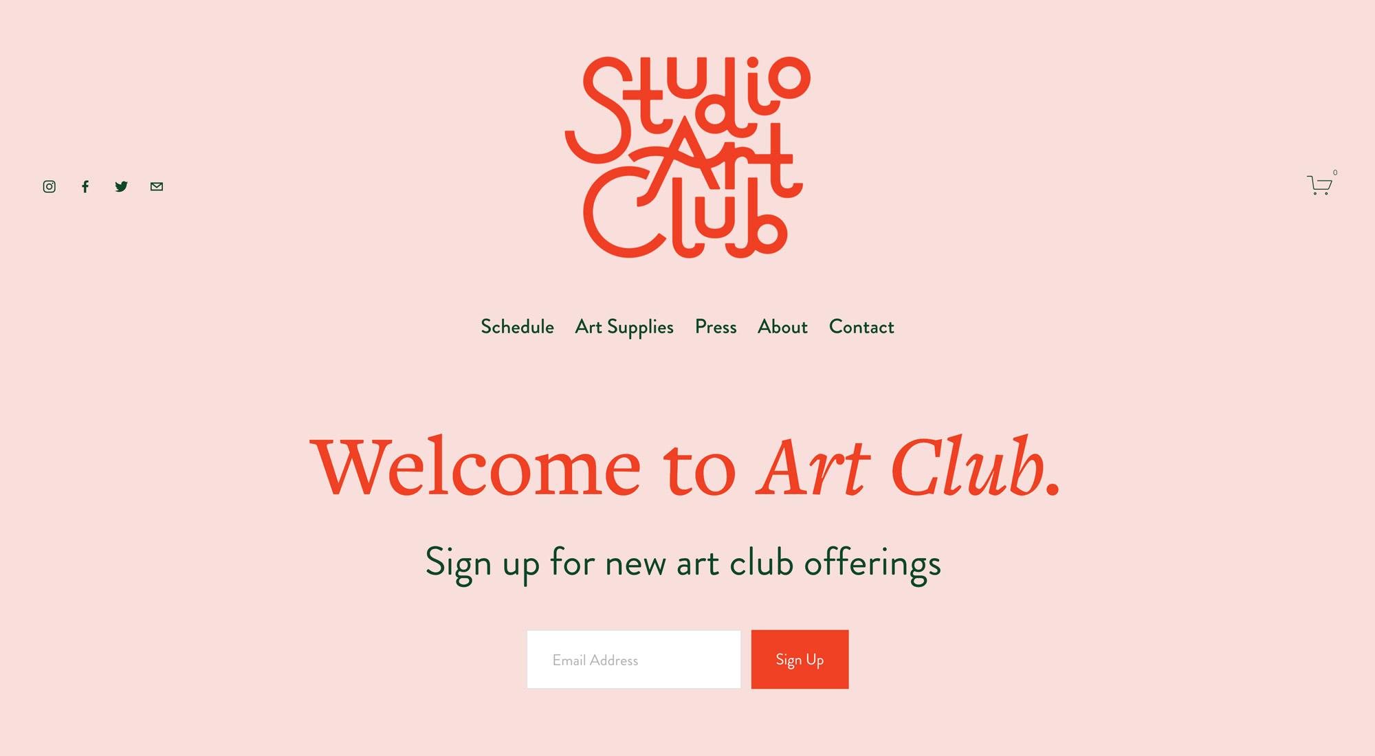 Ocean-and-Sea_Studio-Art-Club_Website
