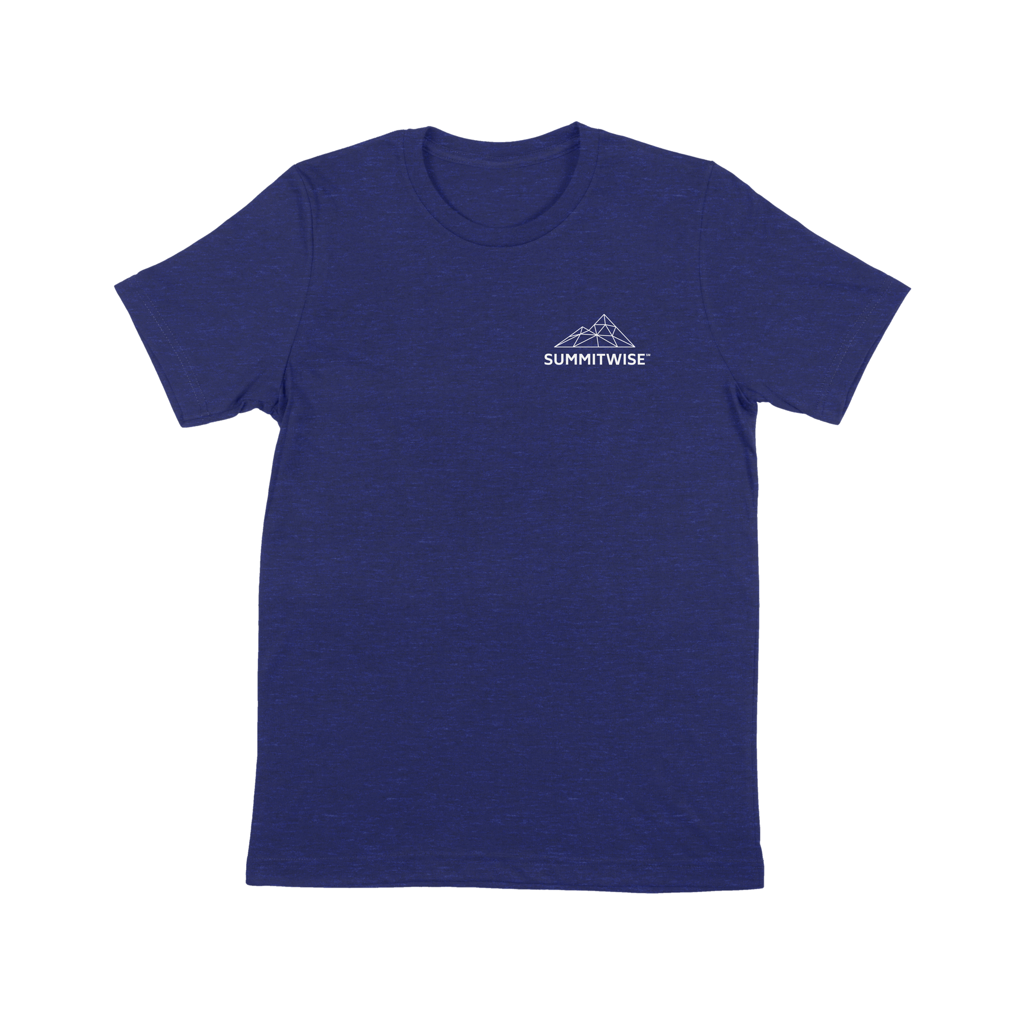 Ocean-and-Sea_Summitwise_T-Shirt_Front
