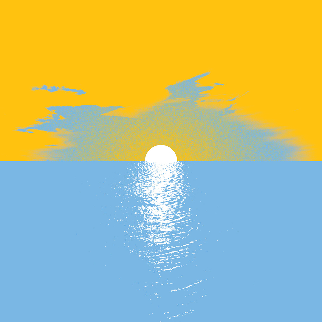 Ocean-and-Sea_Sunset_2020_Final